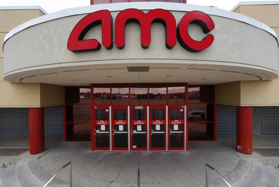AMC, AMC masks, movie theatre, cinema, cinema reopen, movie theatre reopen, Cinemark, Marcus Theaters, cineworld, mulan, tenet, chris nolan, Christopher nolan, Christopher nolan tenet