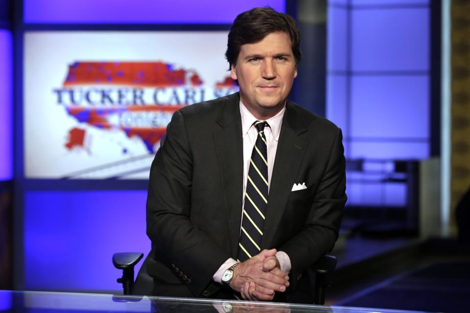 Media-Fox-Carlson