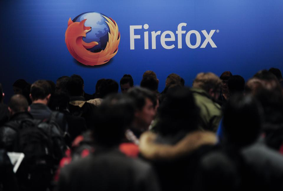 Firefox Containers Help You Browse The Web Using Separate Identities