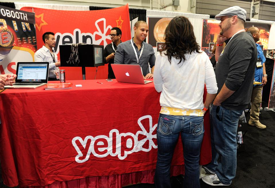 Was Yelp Being Fair When It Fired Talia Jane?