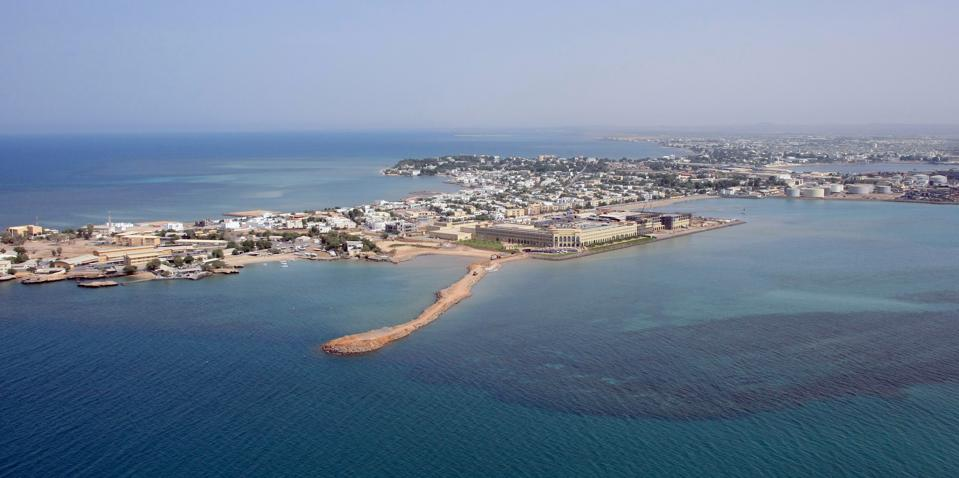 FRANCE-DJIBOUTI-FEATURE