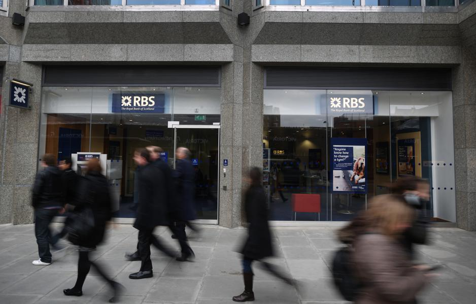 rbs corporate gorvernance Rbs corporate governance & ethics, riga, latvia 705 likes welcome to riga business school this is a place to share thoughts and ideas feel free to.