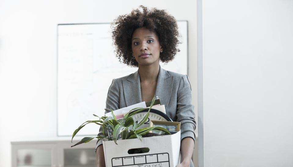 June's job and unemployment report shows that the current recovery is modest, but also incredibly uneven, affecting Black and Hispanic workers more than white employees.