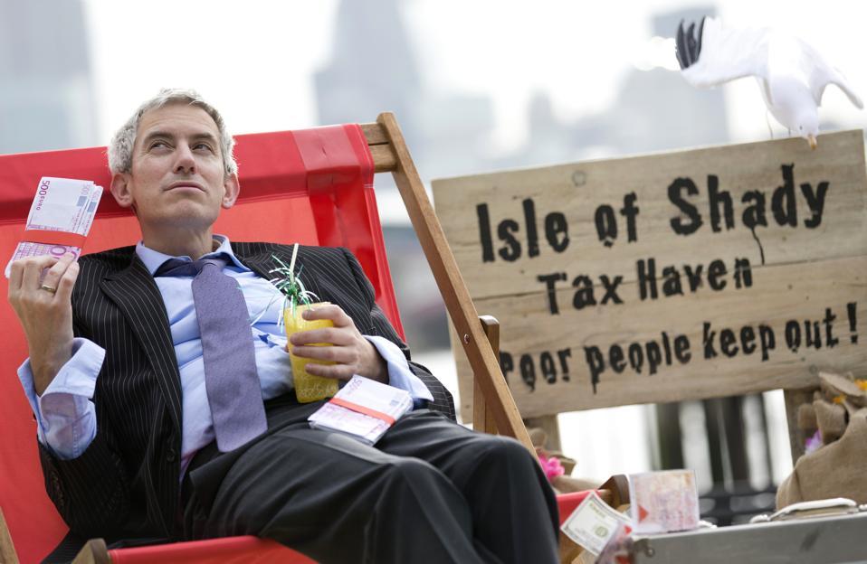 BRITAIN-G8-POLITICS-TAX