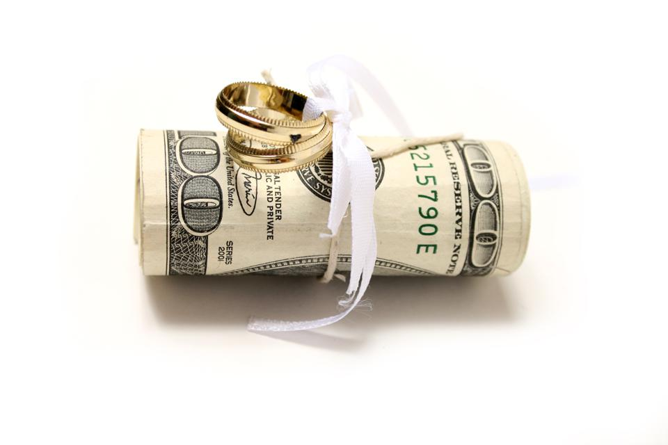 What You Must Think About Before You Get Married