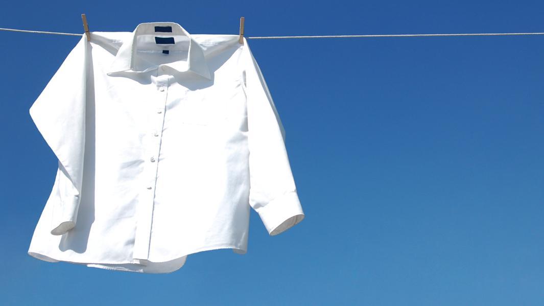 7 Smooth Men's Wrinkle-Free Shirts