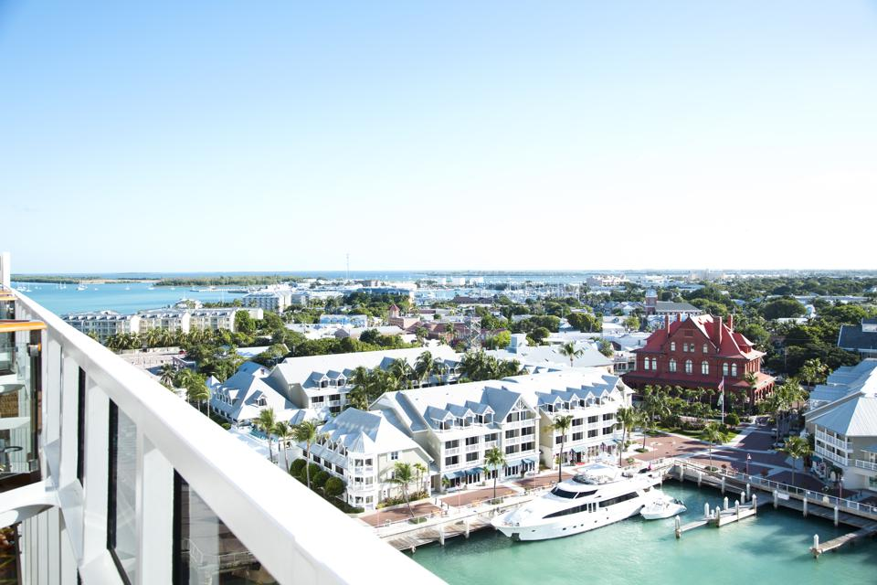 Key West Hotels >> Best Budget Hotels In Key West
