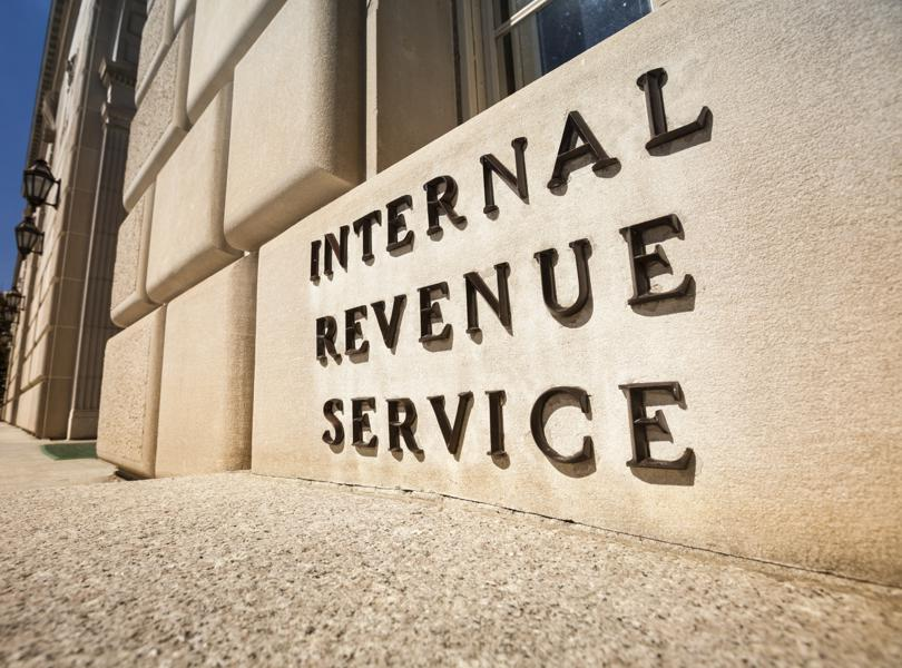 Yes To Refunds, No To Audits: What To Expect From IRS During The Shutdown