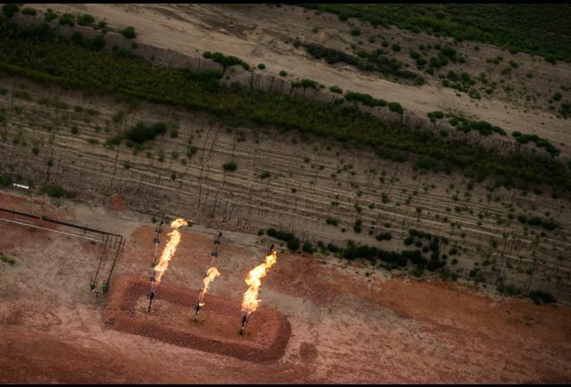 Natural Resources Defense Fund Jobs
