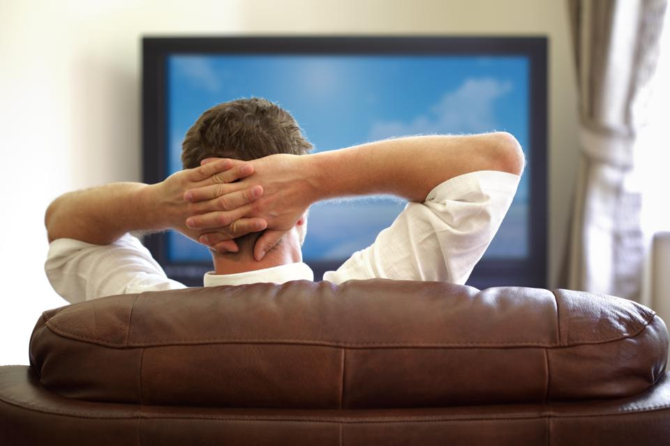 Some cable TV companies are trying to fix customer service quietly.