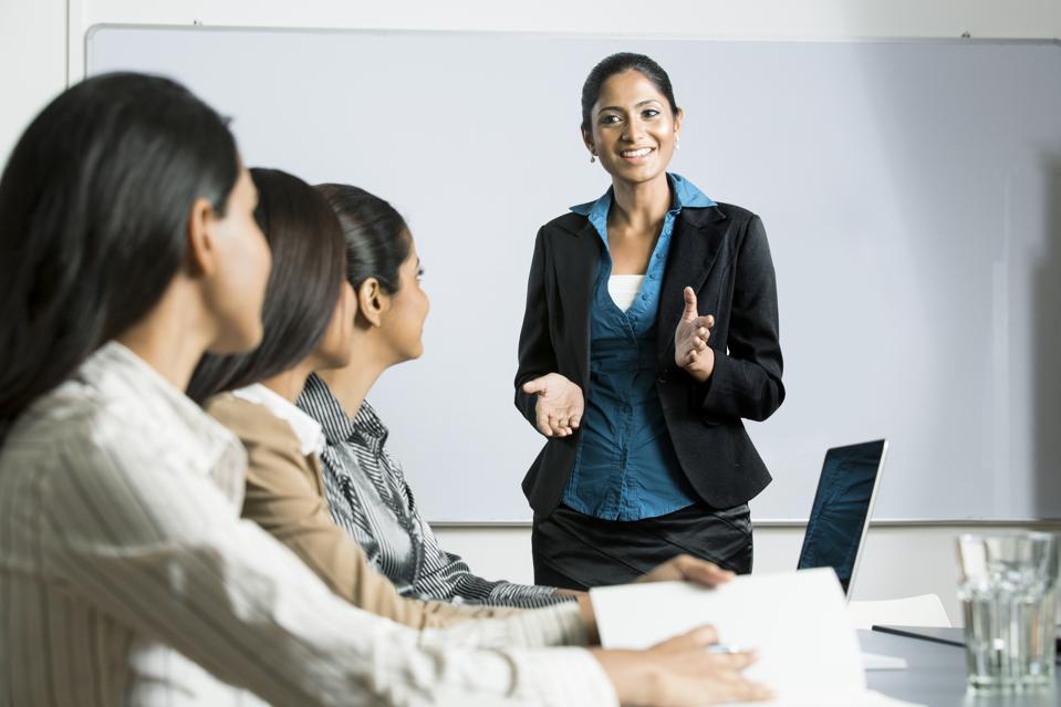 Why Is Leadership Storytelling So Powerful?