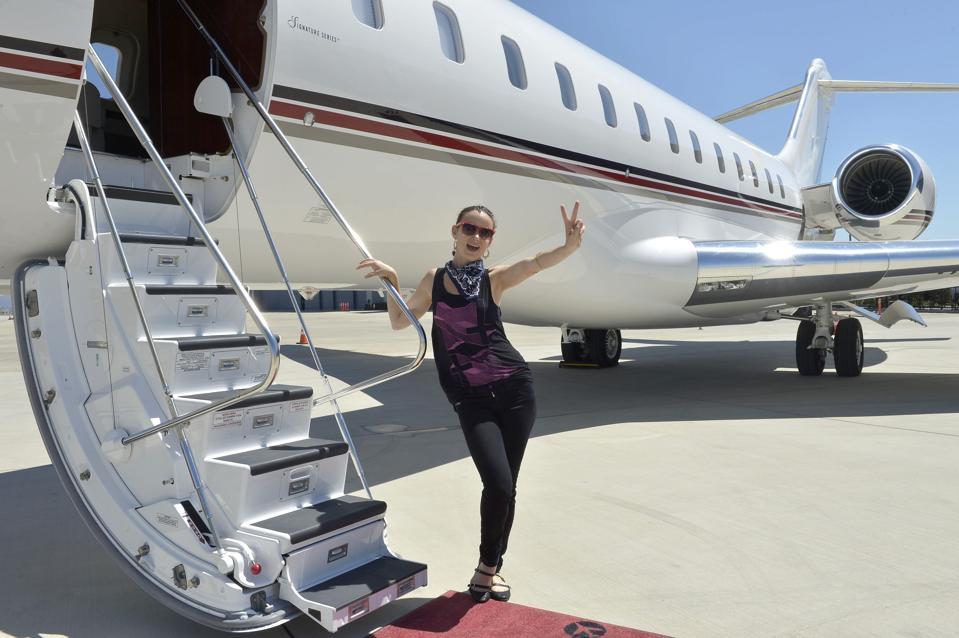 Luxury Travel Jobs Toronto