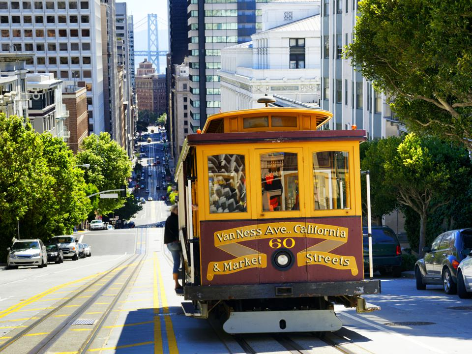 San Francisco in September 2019: The Best Concerts, Festivals and More