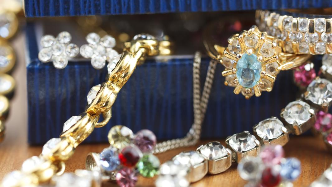 Opportunities In The Other Responsible Natural Stone: Recycled Diamonds