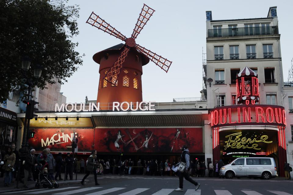 Everything You Need To Know About The Future Of The Iconic Moulin Rouge
