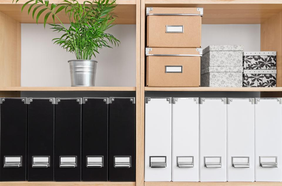 The Best Organizing Products To Declutter Your Home