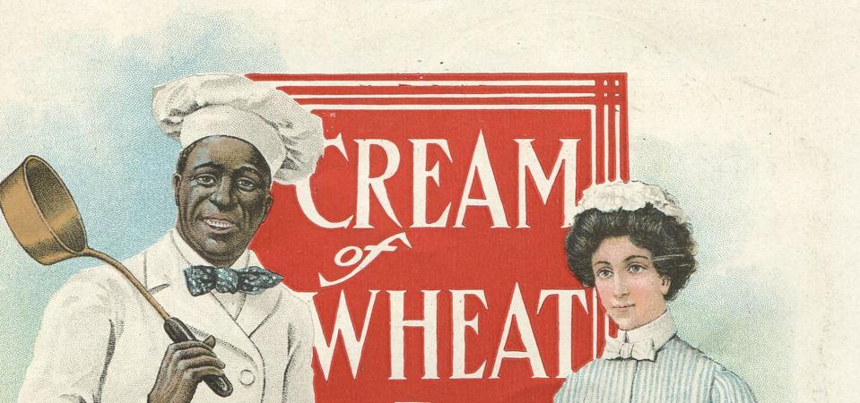 Cream of Wheat
