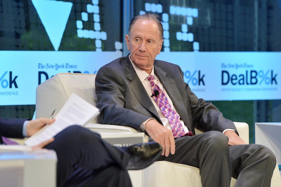 Carlyle Group And TPG Capital Make $100 Million Bid For Kenyan Restaurant Chain