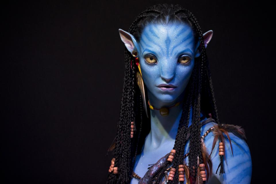 The Weakest Element Of Avatar Is Returning For The Sequels