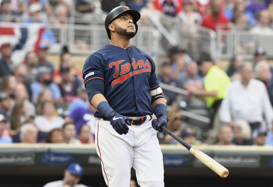 twins record against yankees
