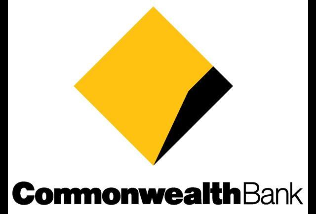commonwealth of