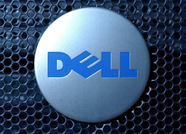 Dell Lowers Cost of Flash With Mainstream Read-Intensive SSDs