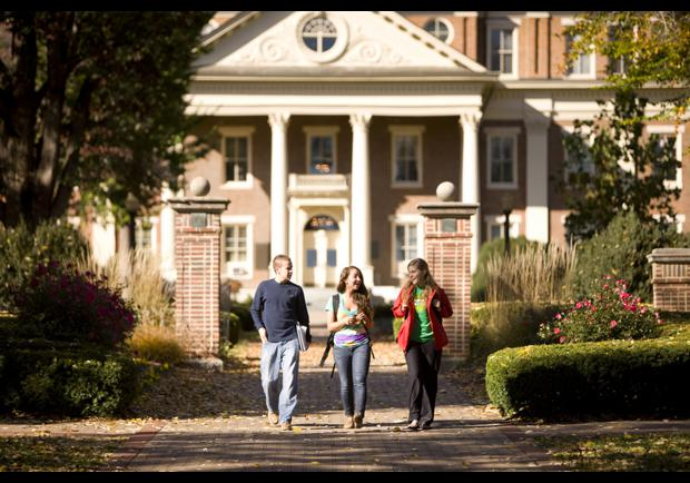 college and tuition Students should carefully examine the tuition and fees associated with attending college while analyzing the costs involved, students should keep in mind that many funding sources available to.