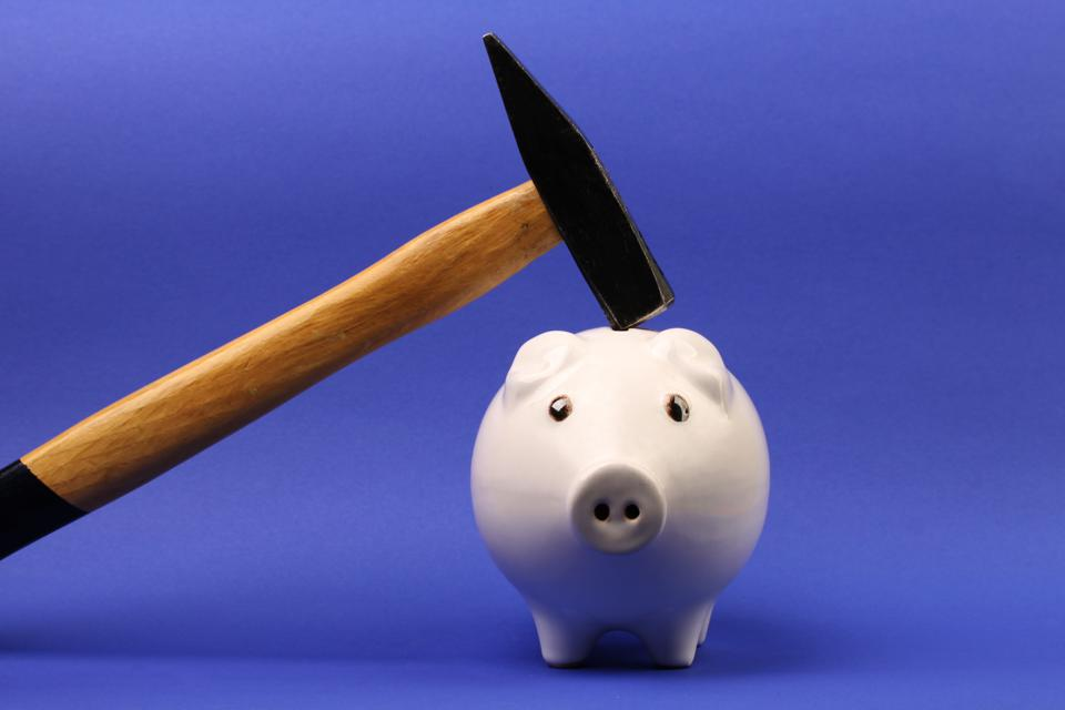 Are You Financially Resilient? 5 Signs To Look For