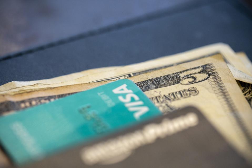 NerdWallet Loan Credit Card