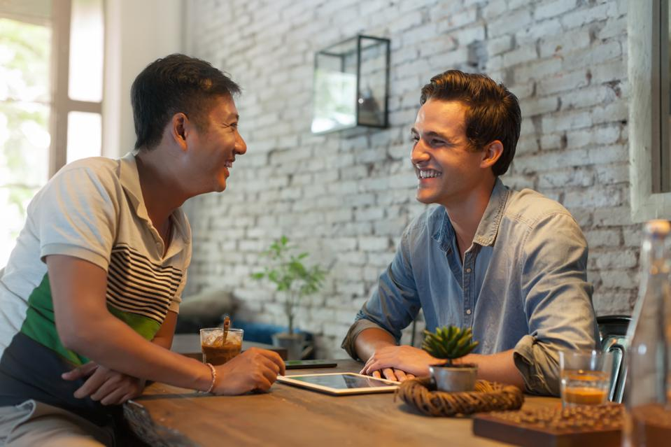 gay dating tips 3rd date