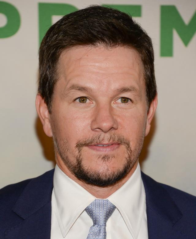 How Mark Wahlberg Went From Neighborhood Tough To Box ... Mark Wahlberg