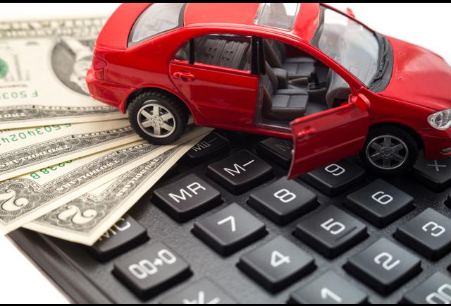 How I Saved $1,968.80 A Year On Car Insurance With One Phone Call