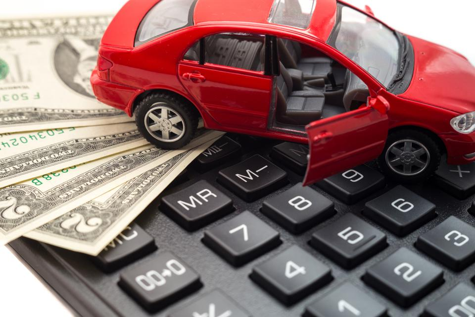 How I Saved $1,968.80 A Year On Car Insurance With One ...