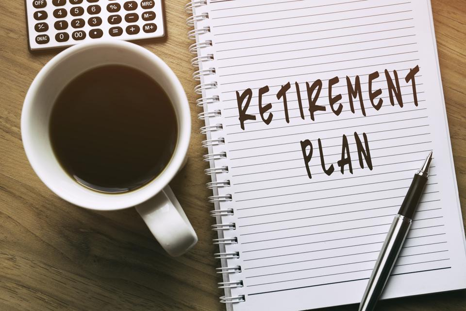 5 Strategies To Help You Meet Your Retirement Goals (That Don't Involve Saving More Money)
