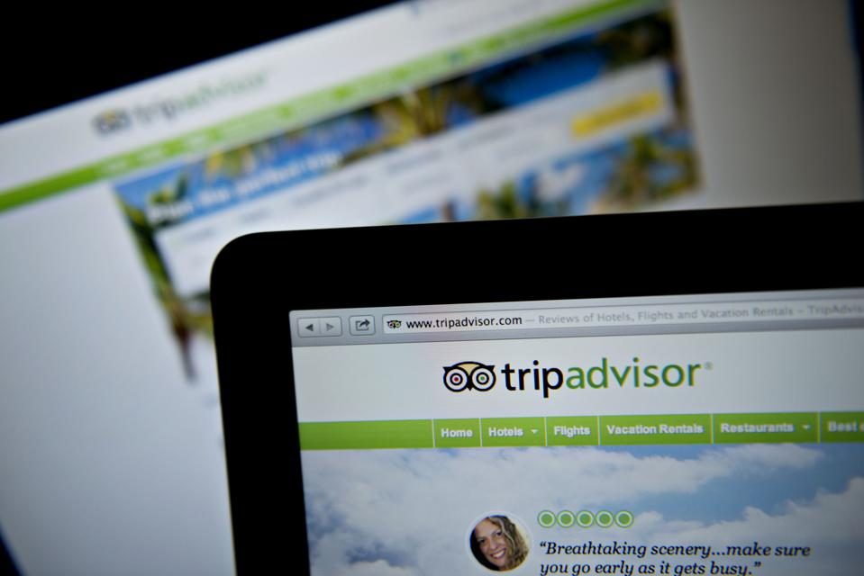 Can TripAdvisor Curtail The Decline In Revenues For Its Core Hotels Segment?