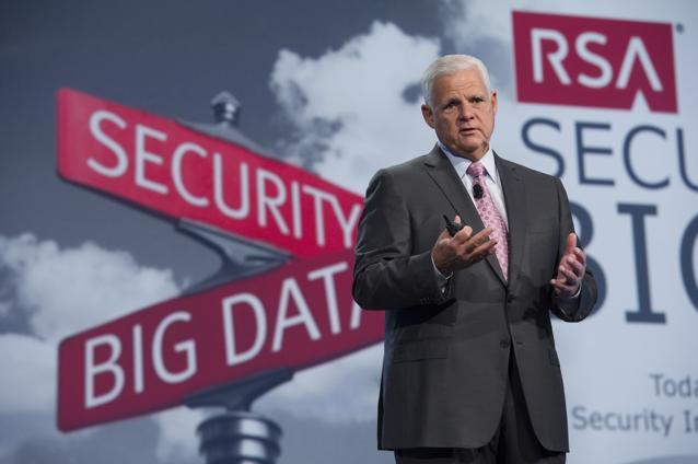 Dell's $67 Billion EMC Buy: Winners and Losers