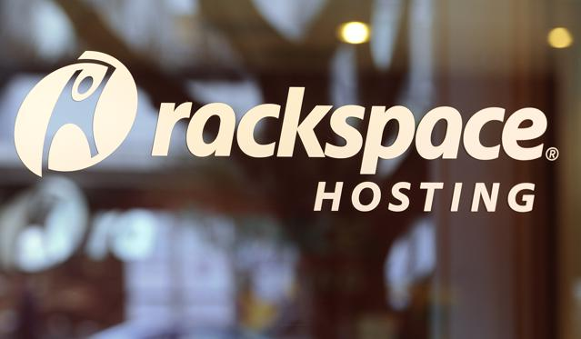 Microsoft Azure Joins The Rackspace Managed Cloud Portfolio
