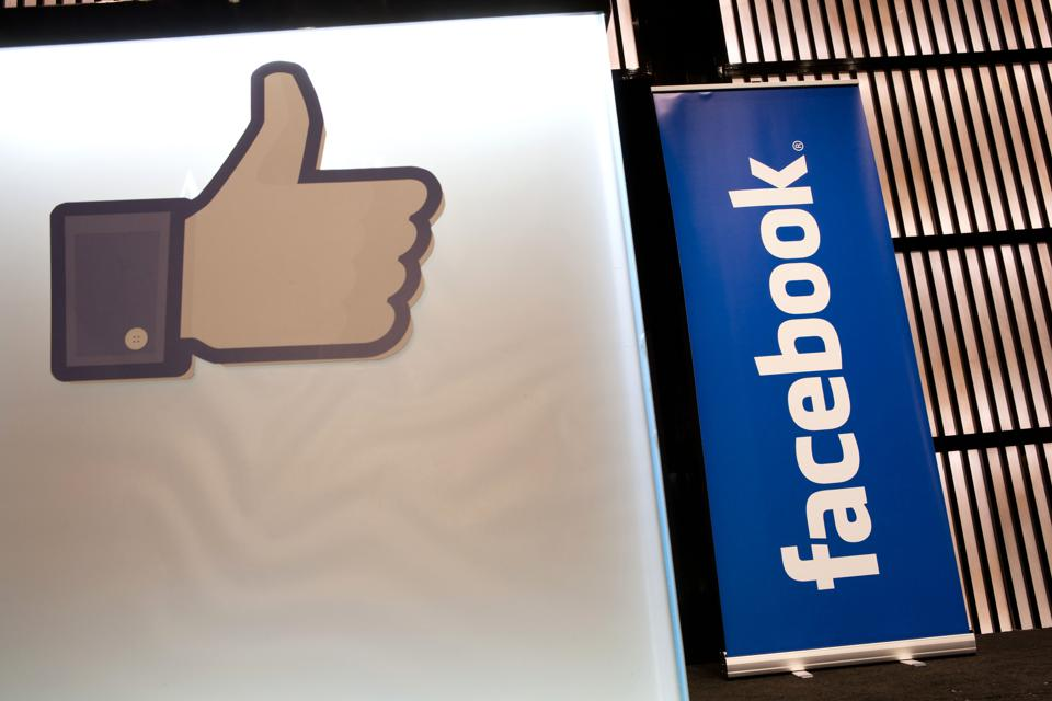 Facebook provides guidelines for advertisers that change regularly.
