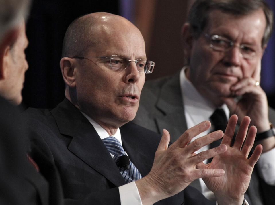 UnitedHealth Group May Leave Obamacare Exchanges By 2017