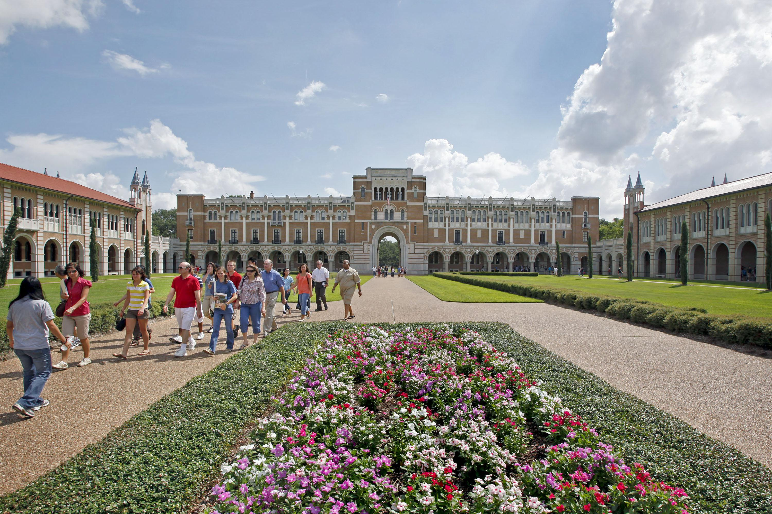 rice university college admission essay Rice university college admission essay creative writing kent hypertension in african americans and the middle passage history essay via @ukessays.