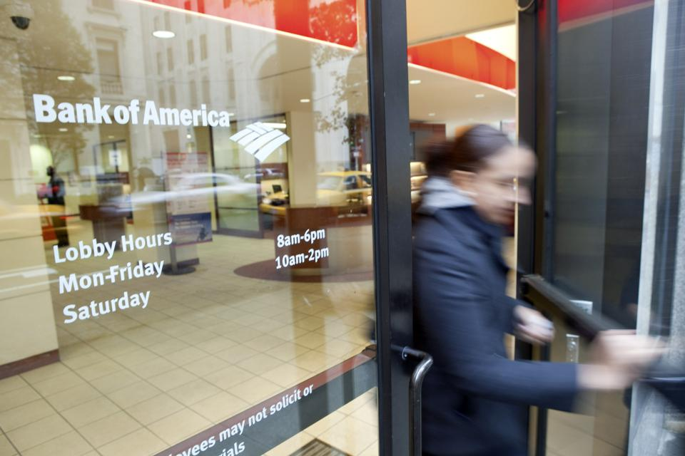 Bank of America Small Business Owner Survey Report shows optimism among women business owners