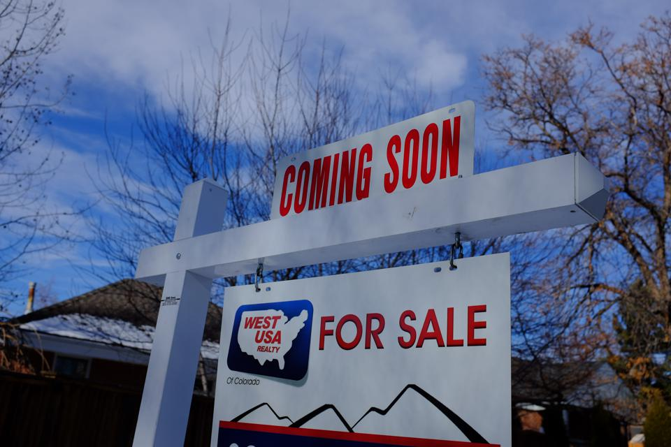 Should You Invest In Denver Area Real Estate?