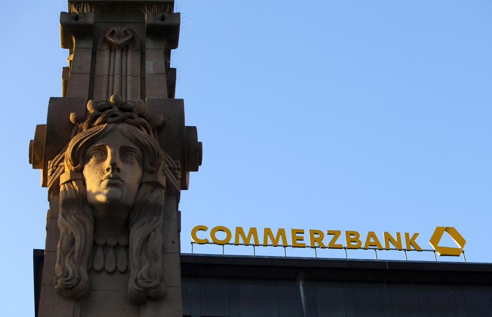 German Banking Comes Under Scrutiny