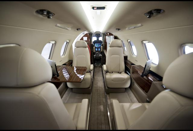 How Much Does It Cost To Fly By Private Jet Exploring The Options From 59 T