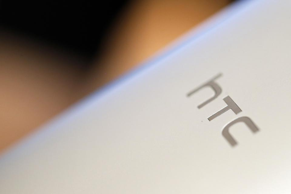 HTC's Newest High-End Smartphone Works Extra Fast At A Strange Cost