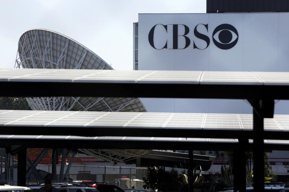 Time Warner Cable-CBS Talks Proceed as Full Blackout Averted