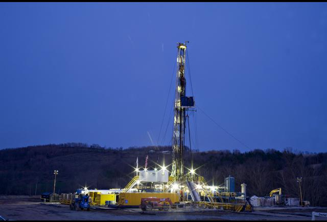 northern drilling inc Whether you're installing a new well or repairing an existing one, you'll always get the expert services you need from gracco well drilling interested in geothermal heating and cooling services.