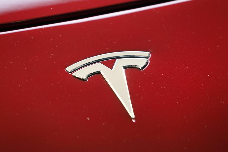 Tesla's $250 Million Interest Free Loan