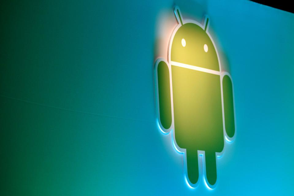 This Hack Can Silently Break Into 1 Billion Android App Accounts