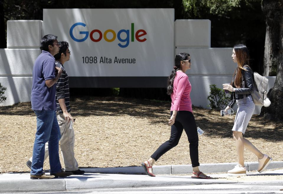 To Ease Affordable Housing Crunch, Google Will Buy Modular Homes